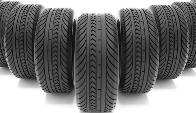 Vale a pena reformar o pneu?