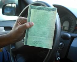 Detran MG publica prazos para o Licenciamento 2015