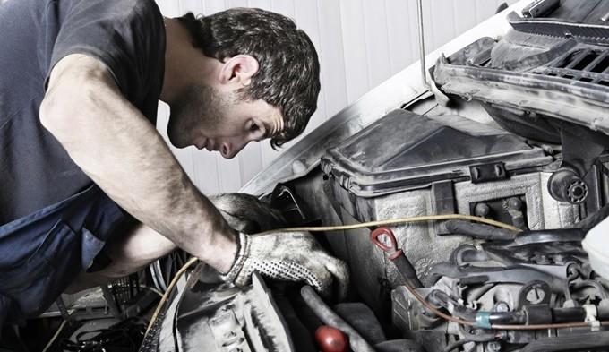 Dicas: manutenção dos filtros evita problemas no motor