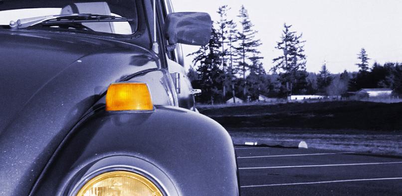 CCJ aprova uso obrigatório de farol baixo nas rodovias durante o dia