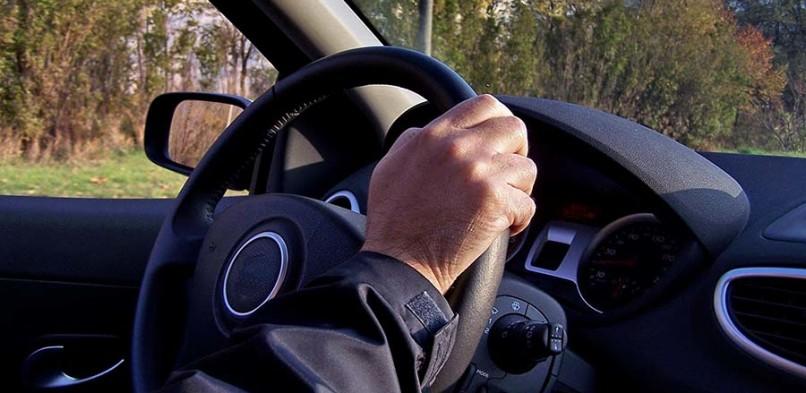 Contran autoriza estrangeiros a dirigir durante Jogos Olímpicos