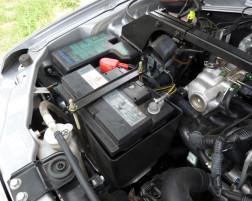 Dicas de manutenção básica do veículo. Veja check-list