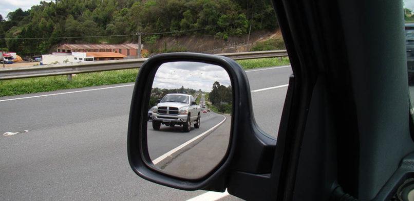 Mitos e verdades na direção de um veículo